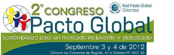 PACTO GLOBAL.jpg-FUNDACION NORTE - SUR INVITA